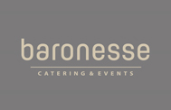 Baronesse Catering